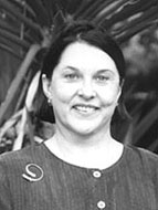 Louise S. O'Connor